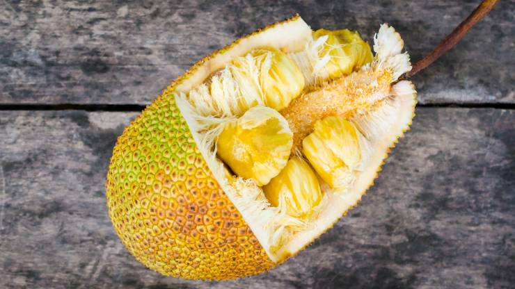 superfruit jackfruit