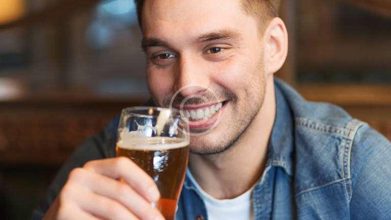 Fine Craft Beer